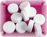 重炭酸入浴剤ホットタブ 使用感想